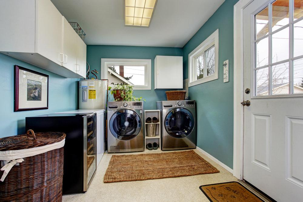 Dryer+LRE blog